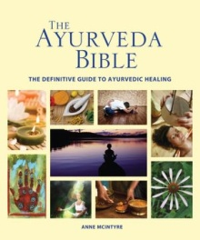 ayurvedic Reference Short Takes, July 2012