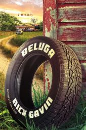 beluga Mystery Sept. Dec. 2012: Marcia Muller, Margaret Maron, M.C. Beaton, and More