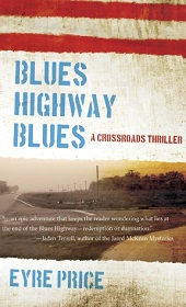 blues International Thriller Writers Debut Authors Breakfast: 21 Thrillers To Shiver Your Bones