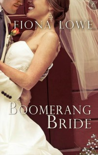 boomerangrwa Romance Writers of America (RWA) 2012: More Awards