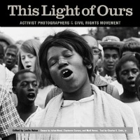 civilrights0706 Xpress Reviews: Nonfiction | First Look at New Books, July 6, 2012