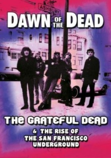 dawn of the dead 300x1 Classic Rock Videos, July 2012
