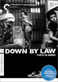 down Trailers: Whats coming on DVD/Blu ray, June 1, 2012