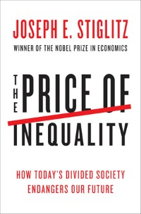 inequality0720 Xpress Reviews: Nonfiction | First Look at New Books, July 20, 2012