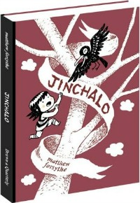 jinchalo0720 Xpress Reviews: Graphic Novels | First Look at New Books, July 20, 2012