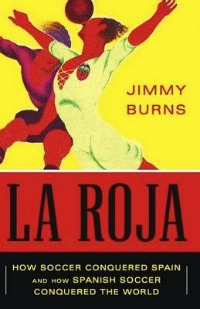 laroja07201 Xpress Reviews: Nonfiction | First Look at New Books, July 20, 2012