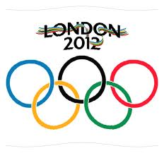 london2012 Free Olympics Related Articles from Emerald