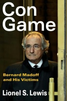 madoff Social Sciences Reviews