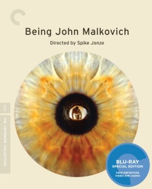 malkovich Fast Scans: Top Foreign and Indie Picks, July 2012