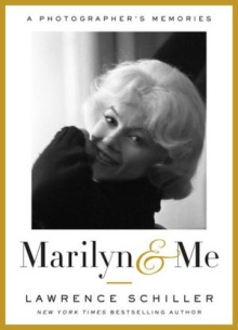 memories Marilyn Monroe Biographies