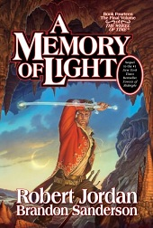 memoryoflight1 Big Janaury 2013 SF/Fantasy: Greg Bears Halo: Silentium and Jordan/Sandersons A Memory of Light