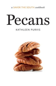 pecans Cooking Reviews, July 2012