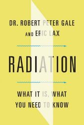 radiation2 Nonfiction Previews, Jan. 2013, Pt. 1: Five Science Books from Radiation to Biomimicry to Antarctica