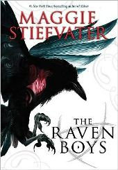 raven 35 Going on 13: SummerTeen