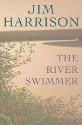 river Barbaras Picks, Jan. 2013, Pt. 3: Jim Harrison, Adam Mansbach, Jared Diamond, and More