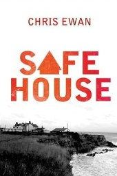 safe Mystery Sept. Dec. 2012: Marcia Muller, Margaret Maron, M.C. Beaton, and More
