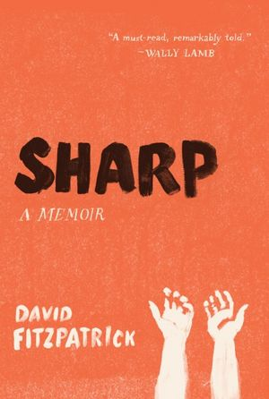 sharp Memoir Short Takes: Stories Broad and Narrow
