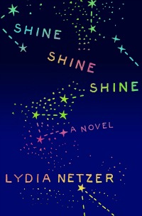 shineshineshine0706 Xpress Reviews: Fiction | First Look at New Books, July 6, 2012