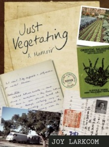 vegetating Science & Technology Reviews, July 2012