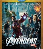 Avengersbluray150