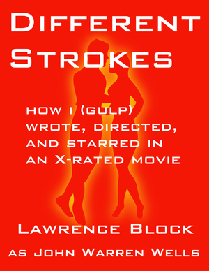 Block Sex Freebie More free Lawrence Block ebooks!!!