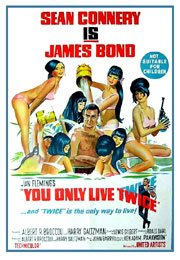 Bond Twice Wyatts World: Writing the Movies—Novelists as Screenwriters