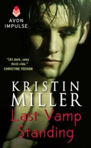 LastVampStanding10817 186x300 Xpress Reviews: E Originals | First Look at New Books, August 17, 2012