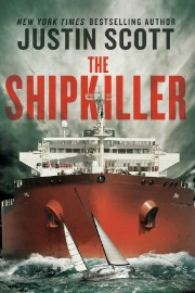 Shipjkiller9612M Classic Returns: Strippers, Street Punks, and Shipkillers
