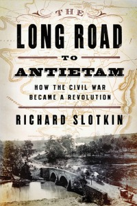 antietam0803 Xpress Reviews: Nonfiction | First Look at New Books, August 3, 2012