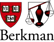 berkman E Books in Libraries: A Briefing Document from the Berkman Center
