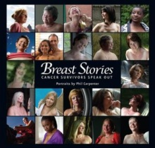 breast stories Breast Cancer: Blessing & Curse | Breast Cancer Roundup, September 1, 2012