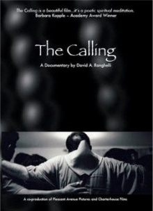 calling Video Reviews, September 1, 2012
