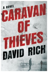 caravan0810 Xpress Reviews: Fiction | First Look at New Books, August 10, 2012