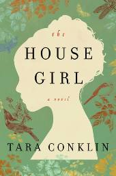 conklin Fiction Previews, Feb. 2013, Pt. 2: Debut Novels, Including Roger Hobbss Frankfurt Hit, Ghostman 