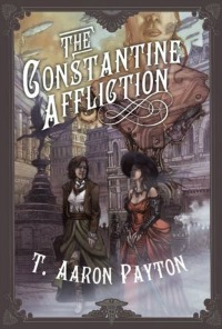 constantine0831 Xpress Reviews: Fiction | First Look at New Books, August 31, 2012