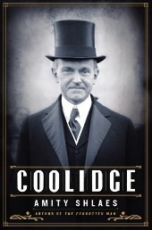 cooli Nonfiction Previews, Feb. 2013, Pt. 3: Chagnon, Kaplan, Shlaes, and Tuszynska Court Controversy