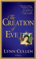 creationofeve1 Building the Buzz: Book Club Worthy Reads | The Readers Shelf, August 2012