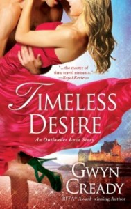 desire0831 189x300 Xpress Reviews: Fiction | First Look at New Books, August 31, 2012
