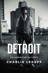 detroit Nonfiction Previews, Feb. 2013, Pt. 1: American Tech, from Edison to Detroit to Online Dating