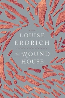 erdrich Fiction Reviews, August 2012
