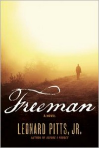 freeman0824 Xpress Reviews: Fiction | First Look at New Books, August 24, 2012
