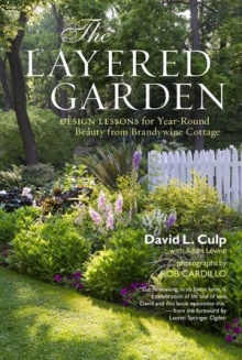 garden Science and Technology Reviews, August 2012