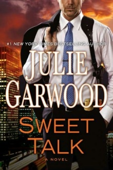 garwood Romance Reviews, August 2012