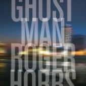 ghostman