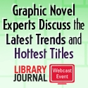 Graphic Novel Experts Discuss the Latest Trends and Hottest Titles