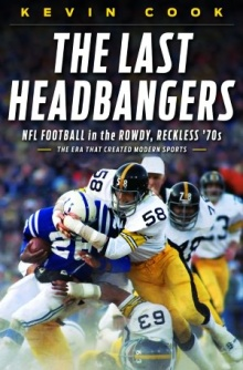 headbangers Football Roundup, August 2012