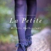 la petite