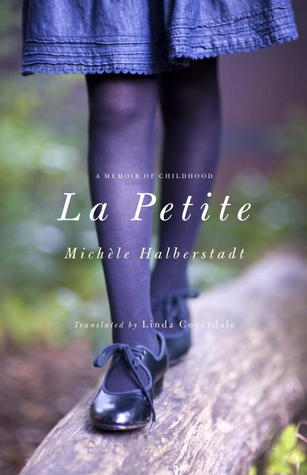 la petite Memoir Short Takes: Fathers at the Fore
