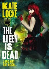 locke Fiction Previews, Feb. 2013, Pt. 3: Top Commercial Fiction: Berwin, Picoult, and Philips Firebrand: As Good as the Hunger Games?