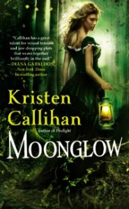 moonglow0817 185x300 Xpress Reviews: Fiction | First Look at New Books, August 17, 2012